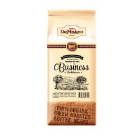 Кофе в зернах DeMarco Fresh Roast Business 1 кг