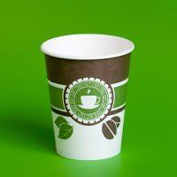 чай кофе 250 дс