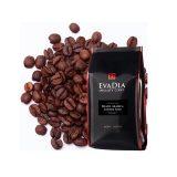 Кофе в зернах EvaDia Бразилия Арабика Сантос Сито (Brazil Arabica Santos Sito) 500 г