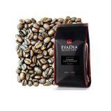 Кофе в зернах EvaDia Колумбия Каука Тейблленд 500 г