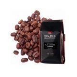 Кофе в зернах EvaDia Марагоджип Гватемала 500 г