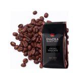 Кофе в зернах EvaDia Эфиопия Иргачиф 500 г