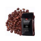 Кофе в зернах EvaDia Ява Джампит 500 г