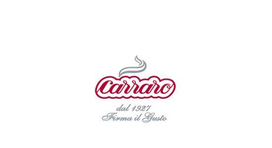 Carraro