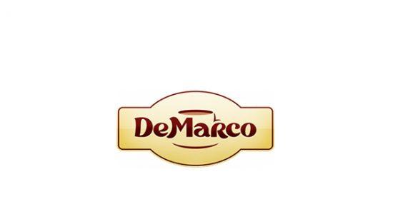 DeMarco Vending