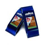 Кофе в капсулах Lavazza Crema Aroma (LEP) 1 шт.