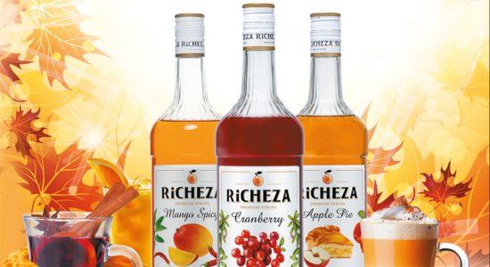 Richeza