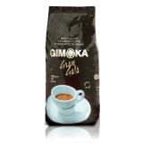 Gimoka Gran Gala 1 кг
