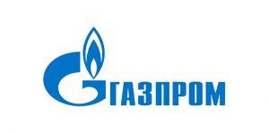 Наш заказчик Газпром