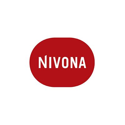 Nivona: ремонт, настройка и обслуживание кофемашин в Екатеринбурге
