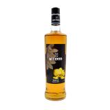 accento-vanil-1l