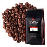 Кофе в зернах EvaDia Aroma Gusto 250 г