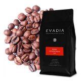 Кофе в зернах EvaDia Бразилия Можиана Игл (Brazil Mogiana Eagle) 350 г