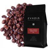 Кофе в зернах EvaDia Бразилия Серрадо Сантос (Brazil Cerrado Santos) 350 г