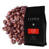 Кофе в зернах EvaDia Коста-Рика Сан Маркос де Тарразу (Costa Rica San Marcos de Tarrazu) 350 г