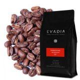 Кофе в зернах EvaDia Марагоджип Никарагуа (Maragogype Nicaragua) 350 г