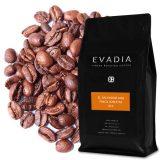 Кофе в зернах EvaDia Сальвадор Финка Хосефита (El Salvador SHG Finca Josefita) 350 г