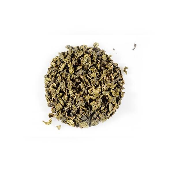 Чай весовой Китайский сад (Chinese Garden) Tee Garten, 250 г