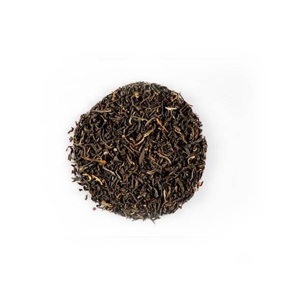 Чай весовой Королевский Цейлон (Royal Ceylon) Tee Garten, 250 г