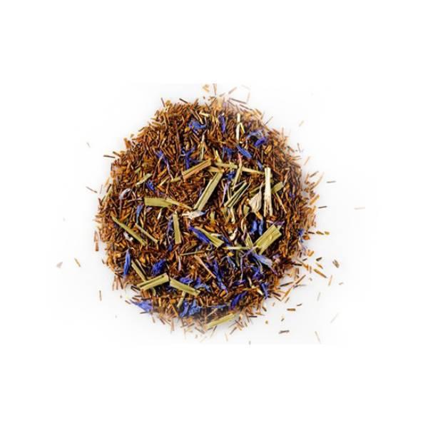 Чай весовой Ройбуш Калахари (Rooibos Kalahari) Tee Garten, 250 г