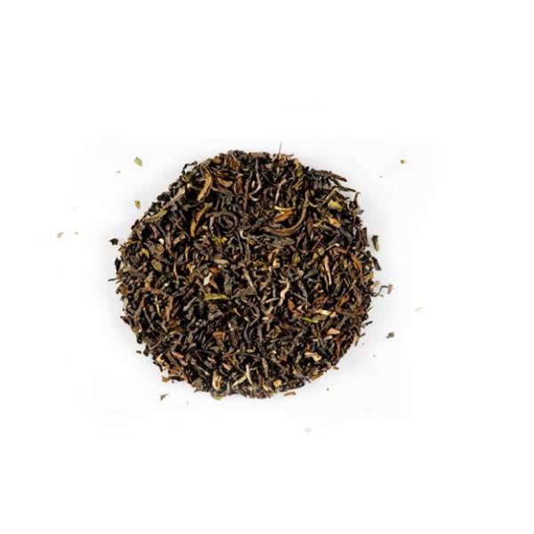 Чай весовой Жаркая Кения (Hot Kenya) Tee Garten, 250 г