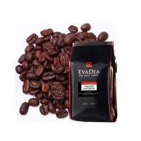 Кофе в зернах EvaDia Grand Imperial 500 г