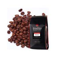 Кофе в зернах EvaDia Desire 500 г