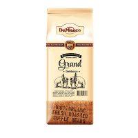 Кофе в зернах DeMarco Fresh Roast Grand 1 кг