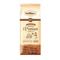 Кофе в зернах DeMarco Fresh Roast Premium 1 кг