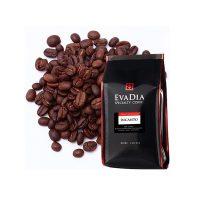 Кофе в зернах EvaDia Incanto 500 г