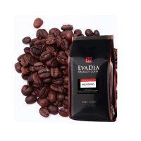 Кофе в зернах EvaDia Mestero 500 г