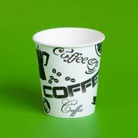 черный кофе 185 дс