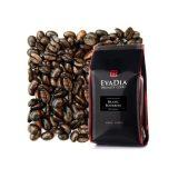 Кофе в зернах EvaDia Бразилия Бурбон 500 г