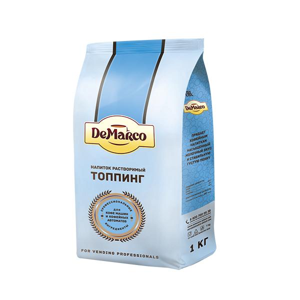 Топпинг DeMarco 1 кг