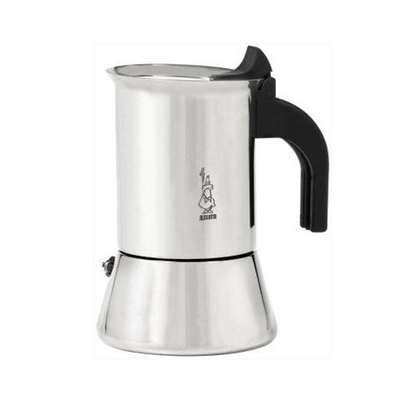 Гейзерная кофеварка Bialetti Venus 6 чашек