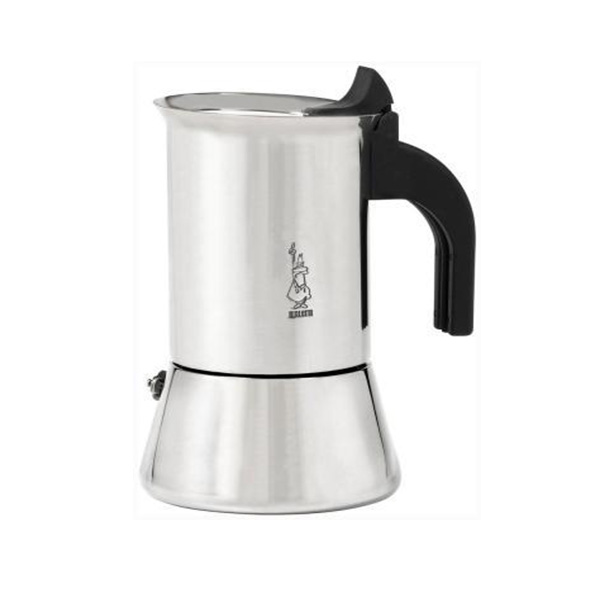 Гейзерная кофеварка Bialetti Venus 10 чашек