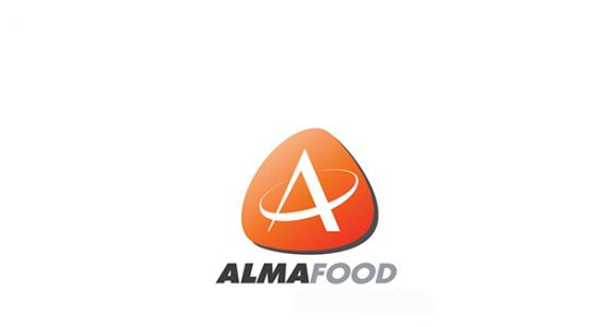 AlmaFood