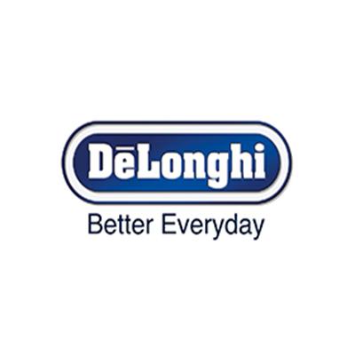 DeLonghi: ремонт, настройка и обслуживание кофемашин в Екатеринбурге