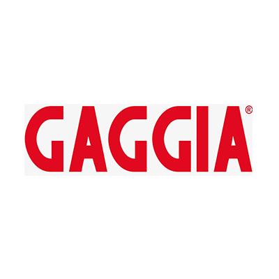 Gaggia: ремонт, настройка и обслуживание кофемашин в Екатеринбурге