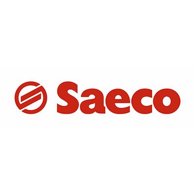 Saeco: ремонт, настройка и обслуживание кофемашин в Екатеринбурге