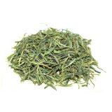 Белый чай Аньцзи Бай Ча (338), 50 г