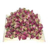 Бутоны красной розы (802), 50 г
