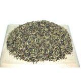 Черный чай с чабрецом (900), 50 г