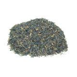 Чжень Шань Сяо Чжун (Лапсанг Сушонг) - копченый чай (521), 50 г