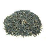 Чжень Шань Сяо Чжун (Лапсанг Сушонг) - копченый чай, высшая категория (533), 50 г