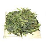 Чжу Е Цин (Свежесть бамбуковых листьев) (385), 50 г