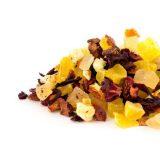 Фруктовый чай Черешня (865), 50 г