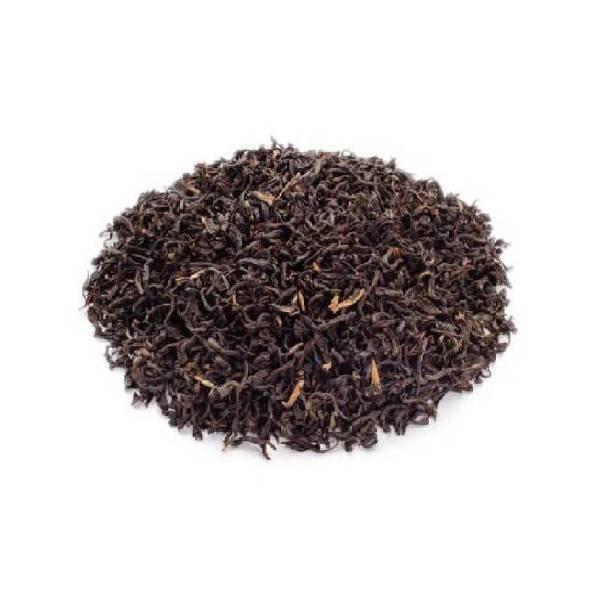 Индийский черный чай Ассам (529), 50 г