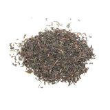 Индийский черный чай Нилгири (528), 50 г