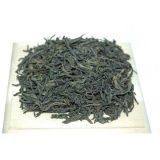 Лю Ань Гуа Пянь (Тыквенные семечки из Люаня) (336), 50 г